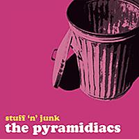thepyramidiacs_stuffnjunk