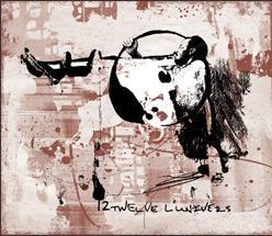Photo of 12Twelve – L'univers
