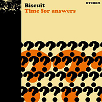 biscuit_timeforanswers