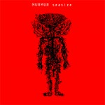 Murmur &#8211; Seasize