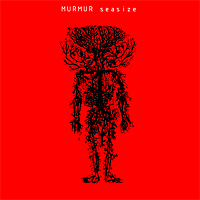 Murmur – Seasize