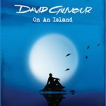 David Gilmour &#8211; On an island