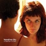 Havalina Blu – A woman or two