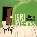 Lori Meyers &#8211; Hostal Pimodn (reedicin)