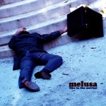 Melusa – Like in the movies
