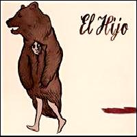 elhijo_lapieldeloso
