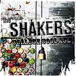 The Shakers – College cool age