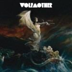 Wolfmother &#8211; Wolfmother