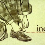 Inq &#8211; Angst under the red light