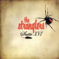 Photo of The Stranglers – Suite XVI
