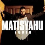 Matisyahu – Youth