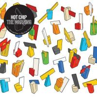Hot Chip – The warning