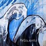 Maquiladora &#8211; The gulf