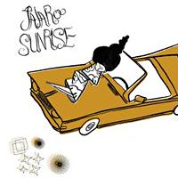 Pájaro Sunrise – Pájaro Sunrise