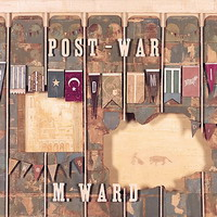 m.ward_post-war
