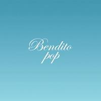 varios_benditopop