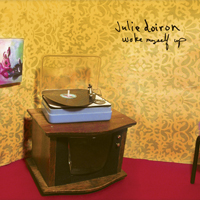 Julie Doiron – I woke myself up