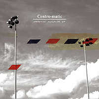 Centro-Matic – Operation Motorcide