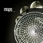 Maps &#8211; We can create