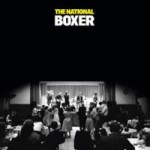 The National &#8211; Boxer