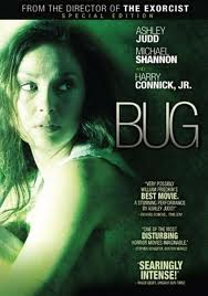 Photo of Bug