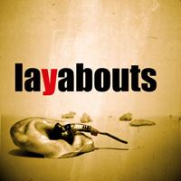 Photo of Layabouts – Layabouts