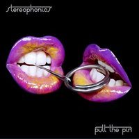 Stereophonics – Pull the pin