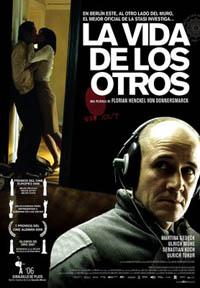 Photo of Las mejores películas del 2007
