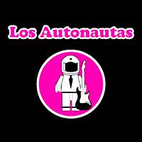 Los Autonautas – Los Autonautas