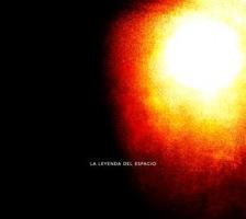 Photo of Los mejores discos nacionales del 2007