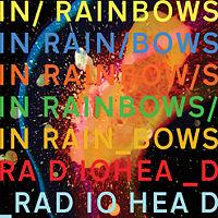 Photo of Los mejores discos internacionales del 2007