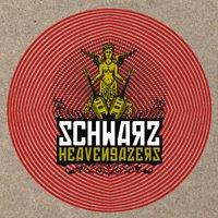 Photo of Schwarz – Heavengazers