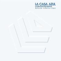 lacasaazul_larevolucion_sexual