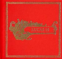 Lucas 15 – Lucas 15