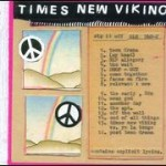 Times New Viking &#8211; Rip if off