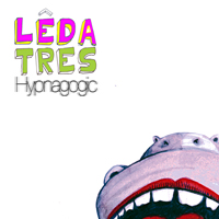 Photo of Lêda Tres – Hypnagogic