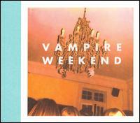vampireweekend_vampireweekend