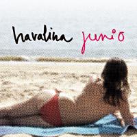 Havalina – Junio