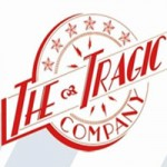 The Tragic Company &#8211; The tragic E.P.