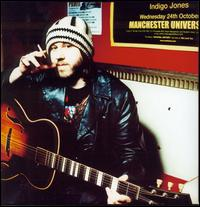 Photo of Badly Drawn Boy