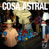 Photo of Coconot – Cosa Astral