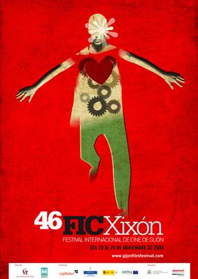Photo of FIC 46 – 1. El cambio para permanecer iguales