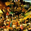 Fleet Foxes &#8211; Fleet Foxes