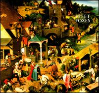 fleetfoxes_fleetfoxes