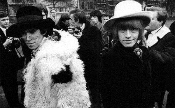 rolling_stones_1967.jpg