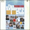 The Explorers Club – Freedom wind
