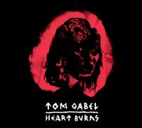 Photo of Tom Gabel – Heart burns