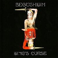 Begushkin- King´s curse