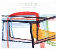 Portastatic – Some small victory