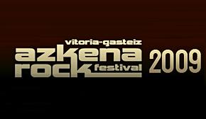 azkenarock2009